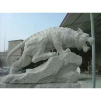 Wholesale Granite Marble Animal Sculpture from china suppliers