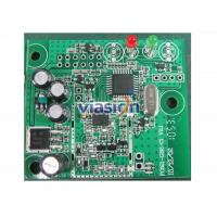 Wholesale Power Meter Pcb Board Assembly With System Integration And Functional Testing Service from china suppliers
