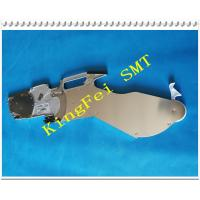 Wholesale JUKI 8mm Electronic Feeder For KE2070 and FX1R Machine SMT Feeder 8x2, 8x4mm from china suppliers