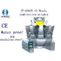 Wholesale Automatic Filling and Weighing Machine from china suppliers