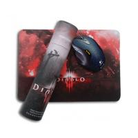 Wholesale Non Slip Personalized Mouse Pad from china suppliers