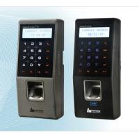 Wholesale Led direct safety optical door access control system from china suppliers