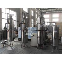 Wholesale High Efficiency Automatic Factory Prices ro drinking water treatment plant from china suppliers