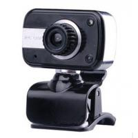 Wholesale Computer Camera with Night Vision Light HD Webcam from china suppliers
