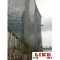 Buy cheap aluminum cladding panel from wholesalers