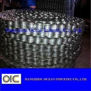 Wholesale Leaf Chain , type LH series LH1223 LH1234 LH1244 LH1246 LH1266 LH1288 LH1622 LH1623 LH1634 LH1644 LH1646 LH1666 LH1688 from china suppliers