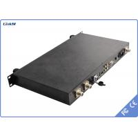 Wholesale Mobile FM Audio Video Wireless Transmitter Receiver On Vehicle from china suppliers