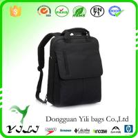 Wholesale Storm Water Resistant Laptop Bag backpack OEM Welcome from china suppliers
