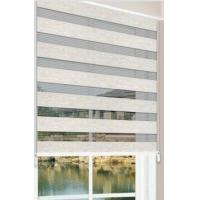 Wholesale ready zebra blind,STZ21 from china suppliers