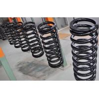 Wholesale Right Handed Stainless Steel Coil Suspension Springs For Motorcycles from china suppliers