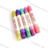Wholesale Professional 13cm, 75g Nail Polish Remover Pen Shape Nail Art Tools And Equipment P-7 from china suppliers