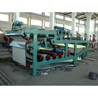 Wholesale Sludge dewatering machine from china suppliers