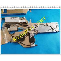 Buy cheap Ipulse F2-12 LG4-M4A00-140 SMT 12mm Feeder for Ipulse F2 Machine from wholesalers