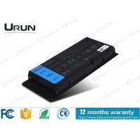 Wholesale Dell Fv993 Battery Pack For Laptop from china suppliers
