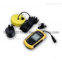 Wholesale Fishing Finder from china suppliers