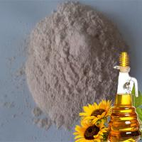 Wholesale Msds acid activated fullers earth highly bleaching powder for used oil recycling from china suppliers