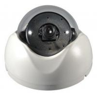 Wholesale Digital wide dynamic range, high resolution Plastic Dome Camera Nextchip 2040, 0.45 Gamma from china suppliers