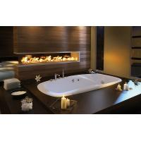 Wholesale CE certificate SPA massage tub for wholesale PY-703A from china suppliers