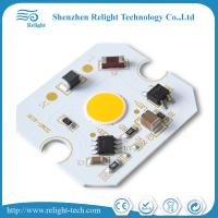 Wholesale High CRI 120V 30W 3000lm Aluminum AC LED Module For Ceiling Light from china suppliers