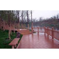 Wholesale Decking Floor from china suppliers