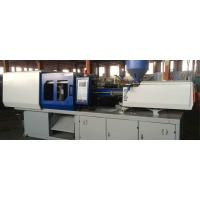Wholesale Energy Conservation Auto Injection Molding Machine 1200 Tons Long Life Span from china suppliers
