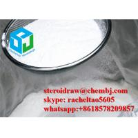 Wholesale Legal Epithalon / Epitalon Pharmaceutical Raw Material Supplement For Bodybuilding from china suppliers