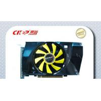 Wholesale GT630 2gb Geforce Graphics Card HDMI Video Card OEM 2048x1536 Analog from china suppliers