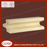 Wholesale Silica Brick for Carbon Furnace from china suppliers