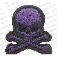 Wholesale Embroidery Patch from china suppliers