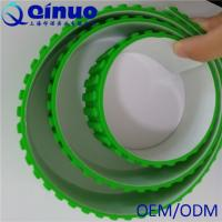 Wholesale 3M Nimuno-Loops X-Tape Strap Legaos,Building Brick/Toy Block Tape from china suppliers