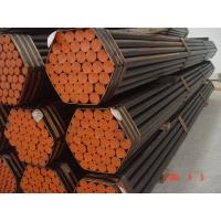 Wholesale high temperature Seamless Carbon Structural Steel Pipe With ASTM A106 GrB from china suppliers