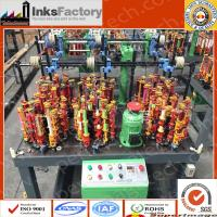 Wholesale Knitting Machine for Jerseys from china suppliers