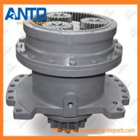 Buy cheap 207-26-00200 2072600201 Excavator Swing Gearbox Applied To Komatsu PC300-7 PC340LC-7 PC360-7 from wholesalers