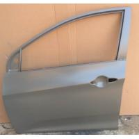 Wholesale Puerta Para Kia Pican 2011 Door Fabricante De Japanese Vehicle Parts from china suppliers