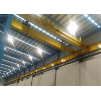 China Q345b EPS Roof Structural Steel Prefabrication Workshop on sale