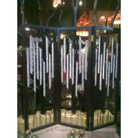 Wholesale Innovative Antique Decorative Folding Screens for Outdoor Exhibitions from china suppliers