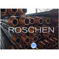 Wholesale Sumitomo Seamless Steel Pipe for 3 meters Φ50mm Exploraction Core Drilling Rods from china suppliers