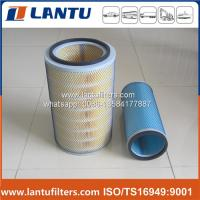 Wholesale High Quality HINO air filter AF1934M+AF1935M from china suppliers
