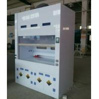 Wholesale ducted   fume hood system manufacturer china supplier IN Alibaba from china suppliers