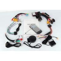 Quality Android 5.0 Chevy Navigation System for sale