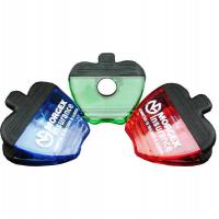 Wholesale Magnet clip from china suppliers