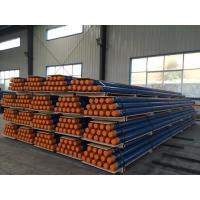 Wholesale Down The Hole Drilling Pipe for Water Well from china suppliers