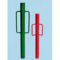 Wholesale Pole Driver Tool from china suppliers