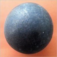 Wholesale Grinding Forged Steel Ball from china suppliers
