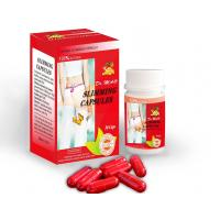 Wholesale Dr.mao Best Daidaihua Formular Natural Herbal New Slimming Pill Without Any Side Effects from china suppliers
