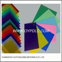 Wholesale Color Eva film from china suppliers