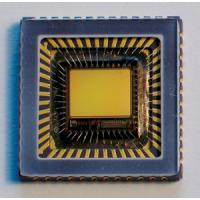 Wholesale New Thick-film ceramic sensor chip from china suppliers