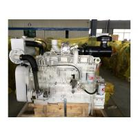 Wholesale Inboard 8.3L 6CT8.3-GM115 high performance cummins engines for Marine Generator Set from china suppliers