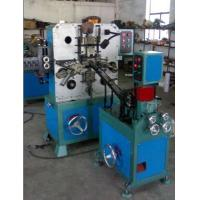 Wholesale Hanger hook making machine from china suppliers