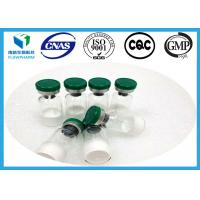 Wholesale High Purity Peptides Ornipressin Acetate For Surgical Hemostasis CAS 3397-23-7 from china suppliers